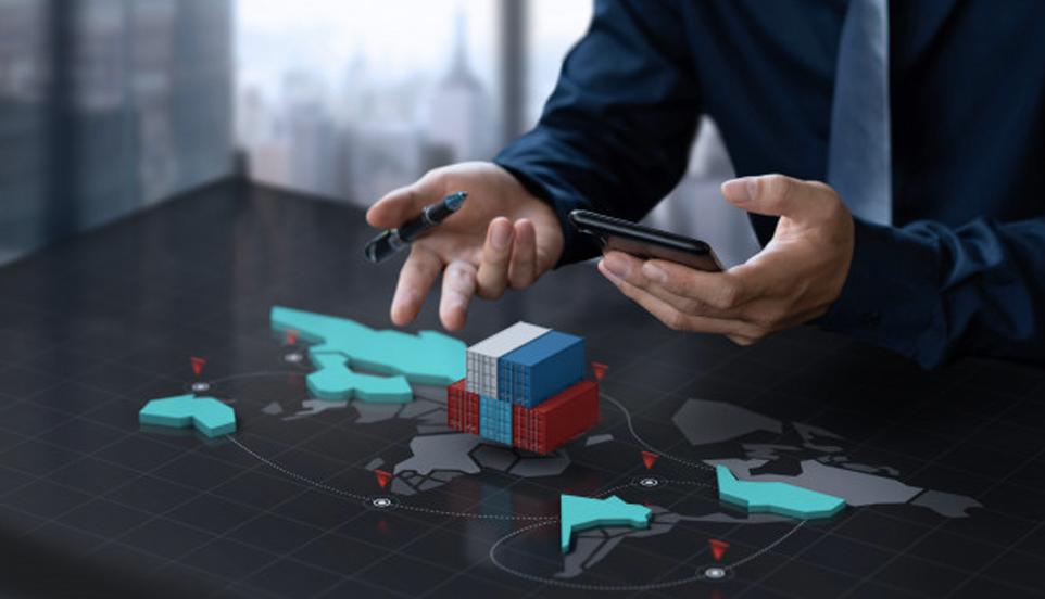 Demand Sensing – Optimising Supply and Demand Mismatch