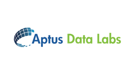 Aptusdata-labs-logo