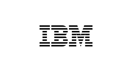 IBM-logo-small