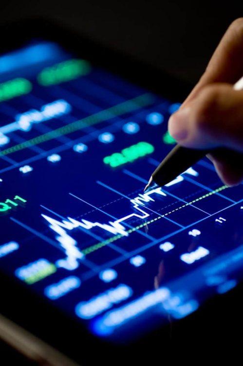 data-analytics-banner